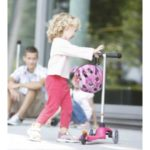 Toddler Scooter Review – The Mini Kick