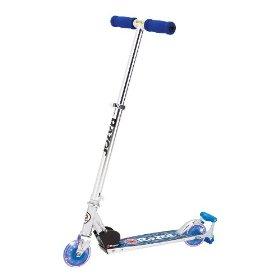 razor-spark-dlx-scooter