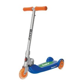 RazorJrScooter Best Toddler Scooters For Boys