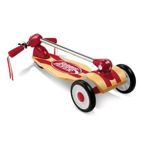 radioflyerfolded Best Toddler Scooters For Boys