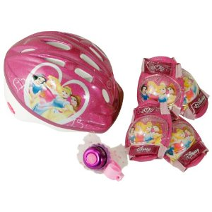 disneyprincesshelmet Toddler Helmets