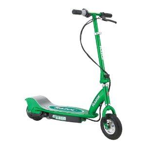 razor-e200-scooter